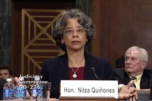 Nitza_Quinones_insert_courtesy_U_S_Senate