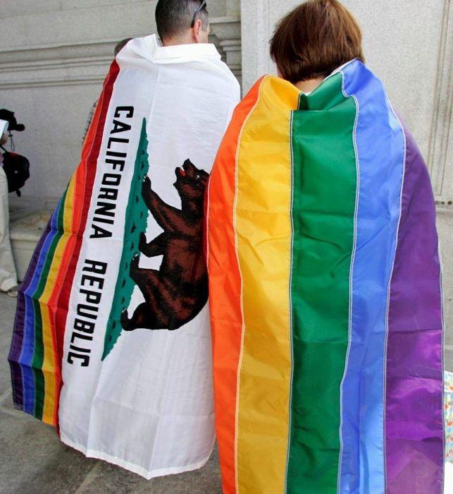verheiratete-samesex-paare-in-kalifornien-emos-ficken-porno-videos