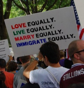 Immigration-Equality-Sign-286x300