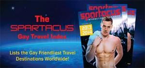 Spartacus-banner