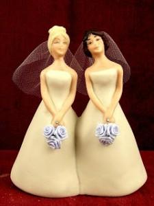 lesbian-same-sex-marriage